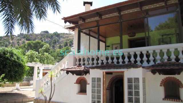 vistahermosa_750000_01009_A