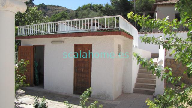 vistahermosa_750000_01013_A