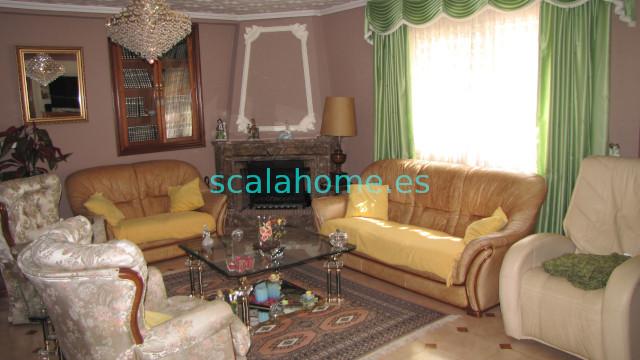 vistahermosa_750000_02001_A