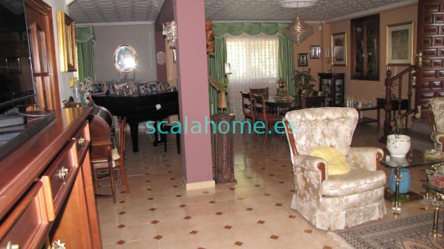 vistahermosa_750000_02003_A