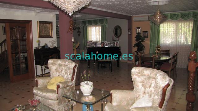 vistahermosa_750000_02005_A