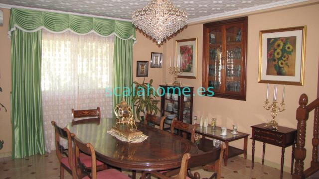 vistahermosa_750000_02007_A