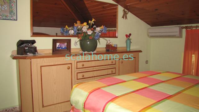vistahermosa_750000_07002_A
