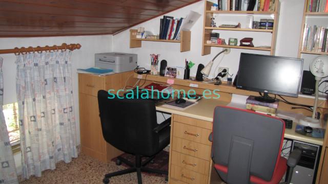 vistahermosa_750000_08002_A