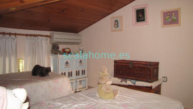 vistahermosa_750000_09003_A