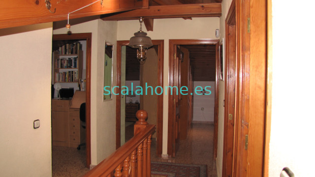 vistahermosa_750000_12005_A